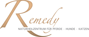 Remedy Naturheilzentrum